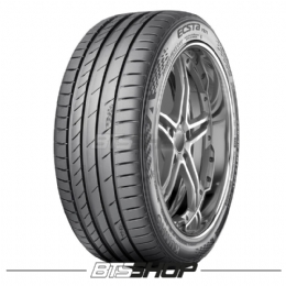 Pneu Kumho Ecsta PS71 - 225/45R18 91Y Run Flat