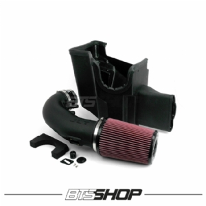 Cold Air Intake JLT Performance para Ford Mustang GT 2015 a 2017.