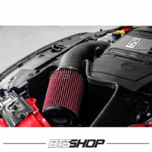 Cold Air Intake JLT Performance Para Ford Mustang GT 2018