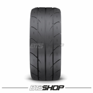 Pneu Mickey Thompson ET Street S/S 305/35R20 Drag Radial