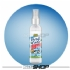 Alcool Spray 70 Purifi Care 180ml AutoShine - 1un